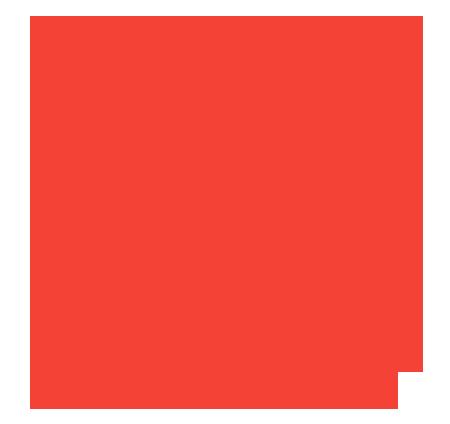 micron-nunez-machine-icon-potencia